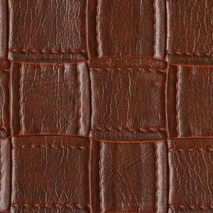 catmandoo-ochre-stiched-fabric-pattern