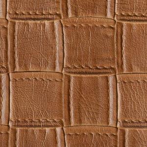 catmandoo-saddle-stiched-fabric-pattern