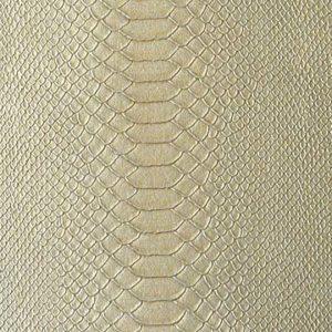 cayman-brass-metallic-fabric
