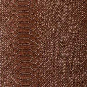 cayman-copper-metallic-fabric