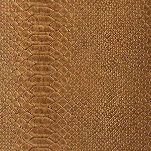 cayman-gold-metallic-fabric