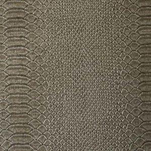 cayman-granite-metallic-fabric