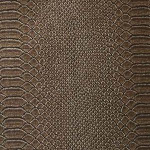cayman-nickel-metallic-fabric