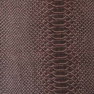 cayman-penny-metallic-fabric