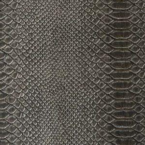 cayman-pewter-metallic-fabric