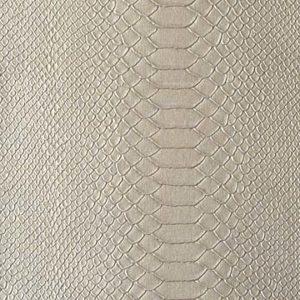 cayman-platinum-metallic-fabric