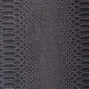 cayman-plum-metallic-fabric