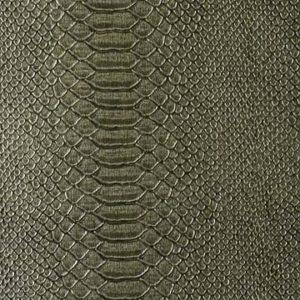 cayman-sage-metallic-fabric