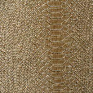 cayman-stone-metallic-fabric