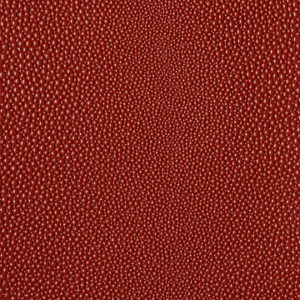 eel-red-textured-pattern