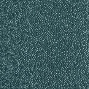 eel-teal-textured-pattern
