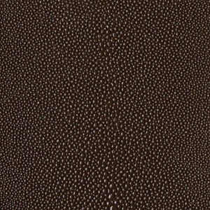 eel-walnut-textured-pattern