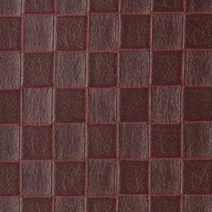 grantpark-pepper-woven-leather