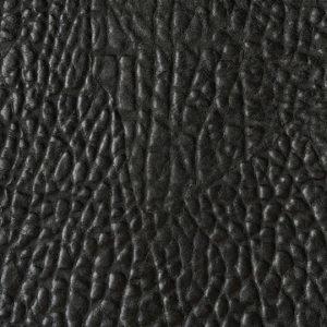 imagine-black-skin-pattern