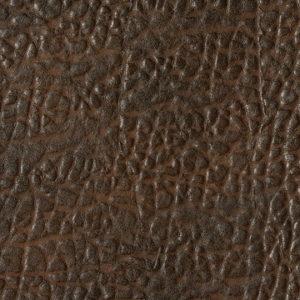 imagine-chocolate-skin-pattern