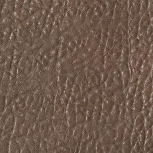 imagine-mink-skin-pattern