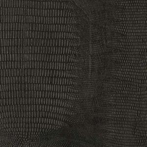 lizardo-black-alligator-upholstery