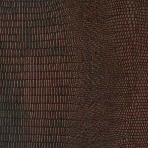 lizardo-burgundy-alligator-upholstery