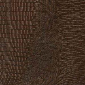 lizardo-cocoa-alligator-upholstery
