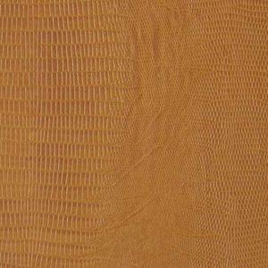 lizardo-fawn-alligator-upholstery
