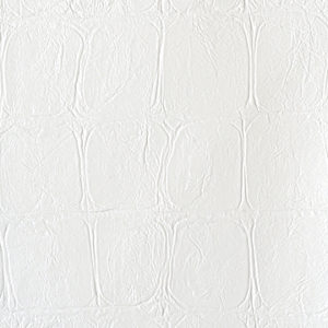 mississippi-cotton-animal-skin