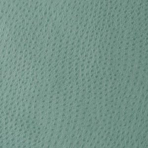 outback-aegean-faux-leather-upholstery-material