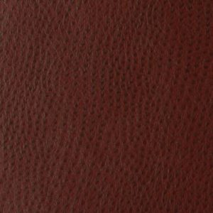 outback-berry-faux-leather-upholstery-material