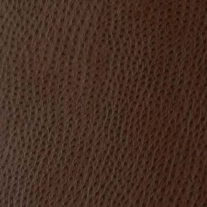 outback-briar-faux-leather-upholstery-material