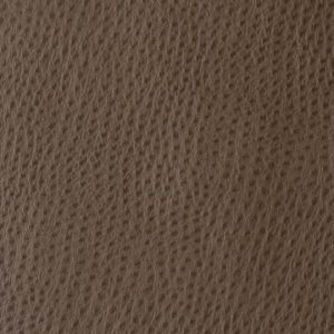 outback-cobblestone-faux-leather-upholstery-material