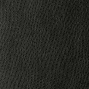 outback-ebony-faux-leather-upholstery-material