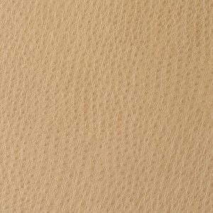 outback-flax-faux-leather-upholstery-material