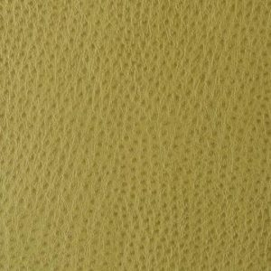 outback-moss-faux-leather-upholstery-material