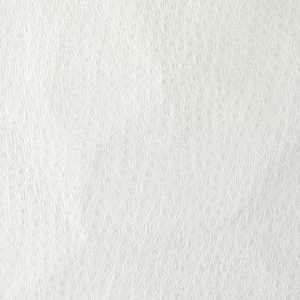 outback-pearl-faux-leather-upholstery-material