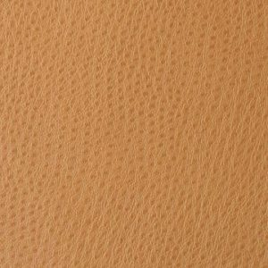 outback-sand-faux-leather-upholstery-material