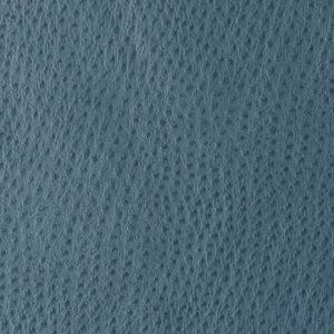 outback-sky-faux-leather-upholstery-material