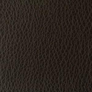 rustico-bark-imitation-leather