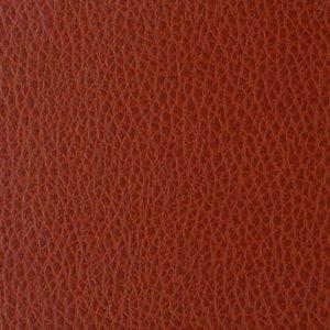 rustico-clove-imitation-leather