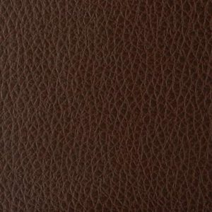 rustico-ginger-imitation-leather