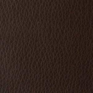 rustico-tobacco-imitation-leather