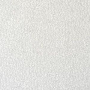 rustico-white-imitation-leather