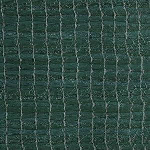 saltwater-bluegrass-crocodile-skin-fabric