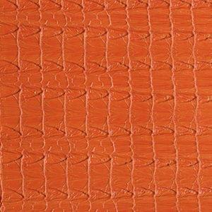 saltwater-flame-crocodile-skin-fabric