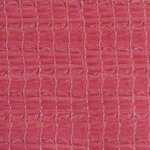 saltwater-rose-crocodile-skin-fabric