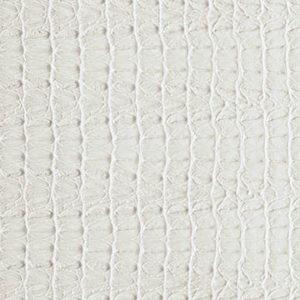 saltwater-snow-crocodile-skin-fabric
