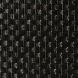 southpark-black-woven_rattan-fabric