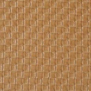 southpark-buckskin-woven-rattan-fabric