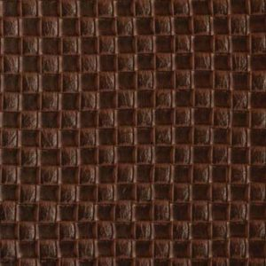 southpark-chocolate-woven-rattan-fabric
