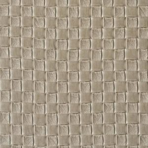 southpark-doe-woven-rattan-fabric