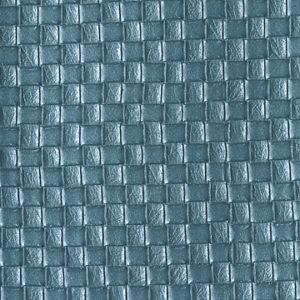 southpark-ocean-woven-rattan-fabric