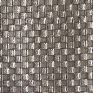 southpark-shark-woven-rattan-fabric